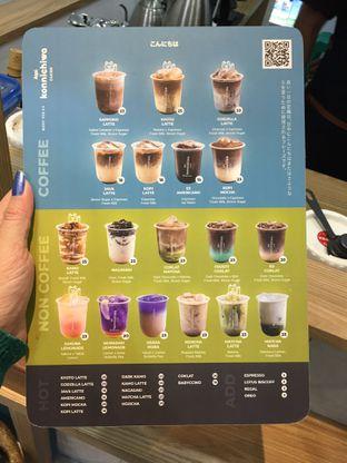 Foto review Kopi Konnichiwa oleh Yohanacandra (@kulinerkapandiet) 1