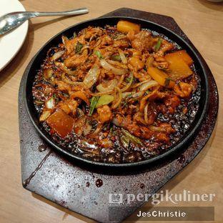 Foto review Hay Thien oleh JC Wen 2