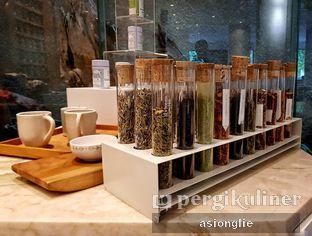 Foto 7 - Interior di Lewis & Carroll Tea oleh Asiong Lie @makanajadah