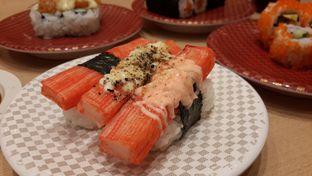 Foto review Genki Sushi oleh Laper  Diary 4