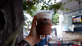 Foto 18 - Makanan di Foresthree oleh Mich Love Eat