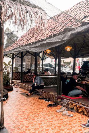 Foto review Cucurak oleh @Foodbuddies.id | Thyra Annisaa 10