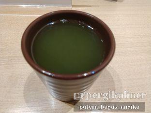 Foto review Genki Sushi oleh Putera Bagas Andika 3