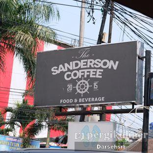 Foto review Sanderson Coffee oleh Darsehsri Handayani 7