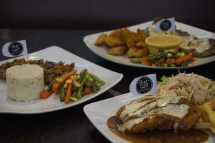 Foto 9 - Makanan di RAY'S Steak & Grill oleh yudistira ishak abrar
