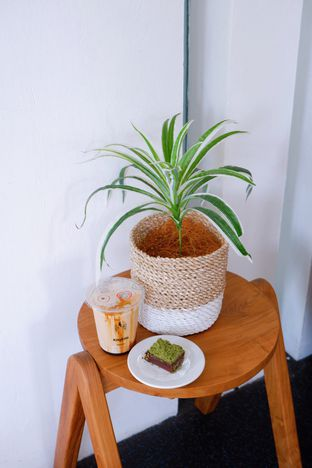 Foto 18 - Makanan di Kiila Kiila Cafe oleh yudistira ishak abrar
