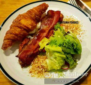 Foto 2 - Makanan di Social Affair Coffee & Baked House oleh Andre Joesman