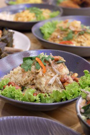 Foto review Suan Thai oleh Astrid Huang | @biteandbrew 4