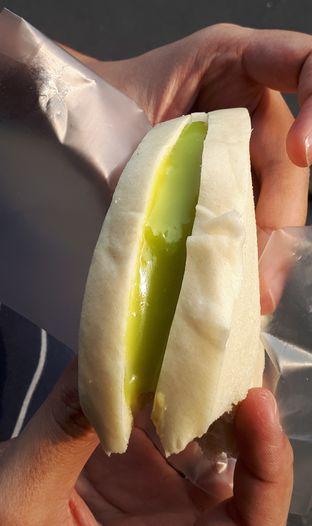 Foto 1 - Makanan di Roti Srikaya Tet Fai oleh Eat Drink Enjoy
