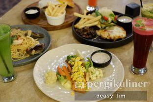 Foto 7 - Makanan di The Kyfie Kitchen oleh Deasy Lim