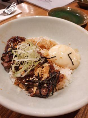 Foto review Miyagi oleh Stefy Tan 3