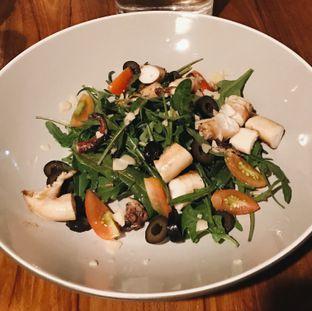 Foto 5 - Makanan di Sale Italian Kitchen oleh tamagosuzhi