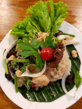Foto 2 - Makanan di Mama Noi oleh Kartika Widjaja