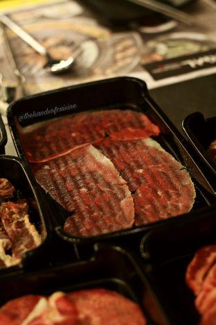Foto 9 - Makanan di Magal Korean BBQ oleh thehandsofcuisine