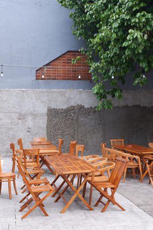 Foto 15 - Eksterior di Louis Coffee oleh yudistira ishak abrar