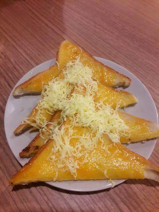 Foto 2 - Makanan di Kepo Cafe & Resto oleh Dwi Izaldi