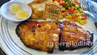 Foto review Kemang Steak oleh Andriani Wiria 3