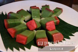 Foto 17 - Makanan di Bengawan - Keraton at the Plaza oleh Ladyonaf @placetogoandeat