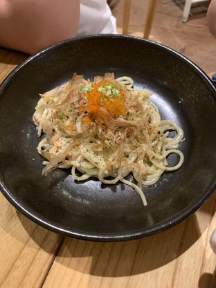 Foto 6 - Makanan di Nomz oleh Wawa | IG : @foodwaw