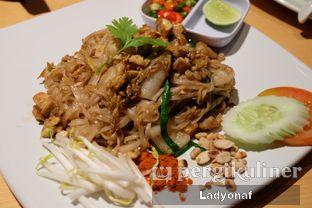 Foto 10 - Makanan di Thai Xtreme oleh Ladyonaf @placetogoandeat