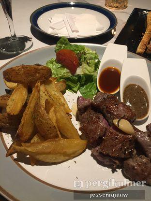 Foto 3 - Makanan di Porto Bistreau oleh Jessenia Jauw
