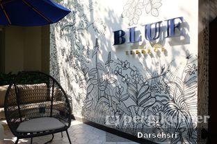 Foto 4 - Eksterior di Blue Terrace - Ayana Midplaza Jakarta oleh Darsehsri Handayani