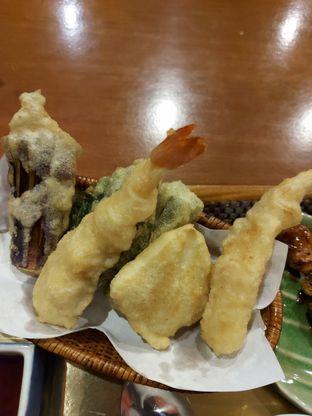 Foto 5 - Makanan di Kikugawa oleh Mouthgasm.jkt
