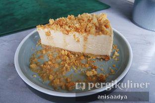 Foto 2 - Makanan di Atico by Javanegra oleh Anisa Adya