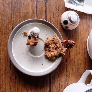 Foto review Keuken Van Elsje oleh Jane Rifana 3
