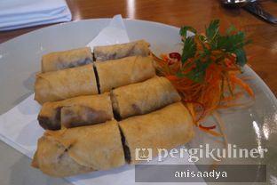 Foto 8 - Makanan di C's Steak and Seafood Restaurant - Grand Hyatt oleh Anisa Adya