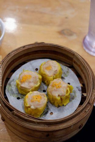 Foto 9 - Makanan di Golden Lamian oleh Vionna & Tommy