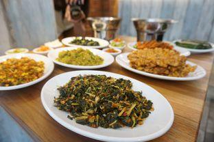 Foto 15 - Makanan di Cia' Jo Manadonese Grill oleh bataLKurus