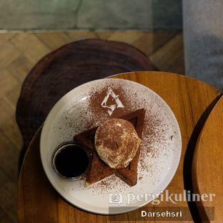 Foto 1 - Makanan di Bermvda Coffee oleh Darsehsri Handayani