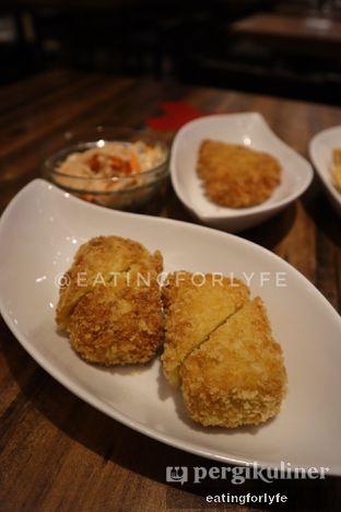 Foto review Negiya Dining oleh Fioo   @eatingforlyfe 7