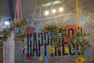 Foto 18 - Interior di Happiness Kitchen & Coffee oleh yudistira ishak abrar