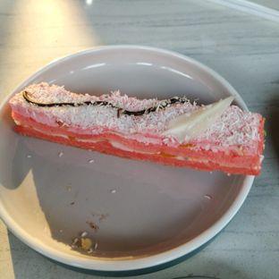 Foto 5 - Makanan di Raindear Coffee & Kitchen oleh yeli nurlena