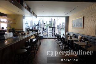 Foto 7 - Interior di Harlow oleh Darsehsri Handayani