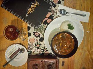 Foto 3 - Makanan di Casa Kalea oleh yudistira ishak abrar