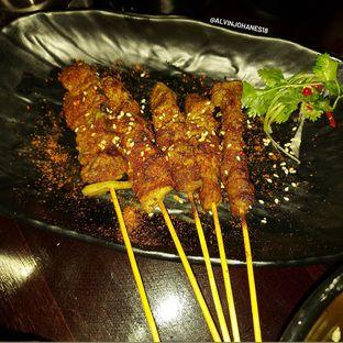 Foto 5 - Makanan di Holywings 24 oleh Alvin Johanes