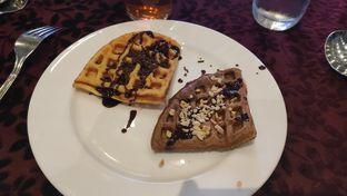 Foto 2 - Makanan di Kembang Goela oleh tisha