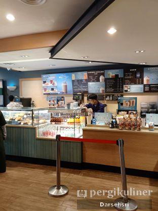 Foto 4 - Makanan di Caribou Coffee oleh Darsehsri Handayani