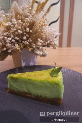 Foto 1 - Makanan di Ann's Bakehouse oleh Anisa Adya