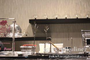 Foto 36 - Interior di Namaaz Dining oleh Jakartarandomeats
