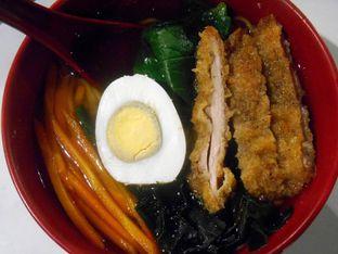 Foto 3 - Makanan(sanitize(image.caption)) di Wasabi Yatai oleh Nena Zakiah