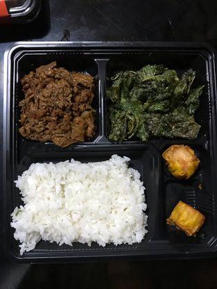 Foto 2 - Makanan di Yoshinoya oleh inri cross
