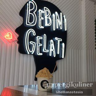 Foto 5 - Makanan di Bebini Gelati oleh Shella Anastasia