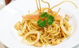 Foodmart Primo