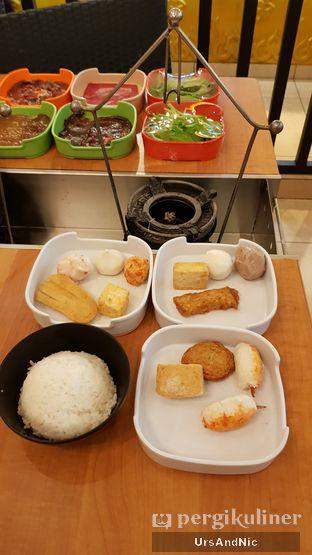Foto 4 - Makanan di Raa Cha oleh UrsAndNic