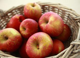 8 Manfaat Apel Untuk Kesehatan Kaya Nutrisi dan Rendah Kalori