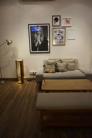Foto 21 - Interior di Sunset Limited oleh yudistira ishak abrar
